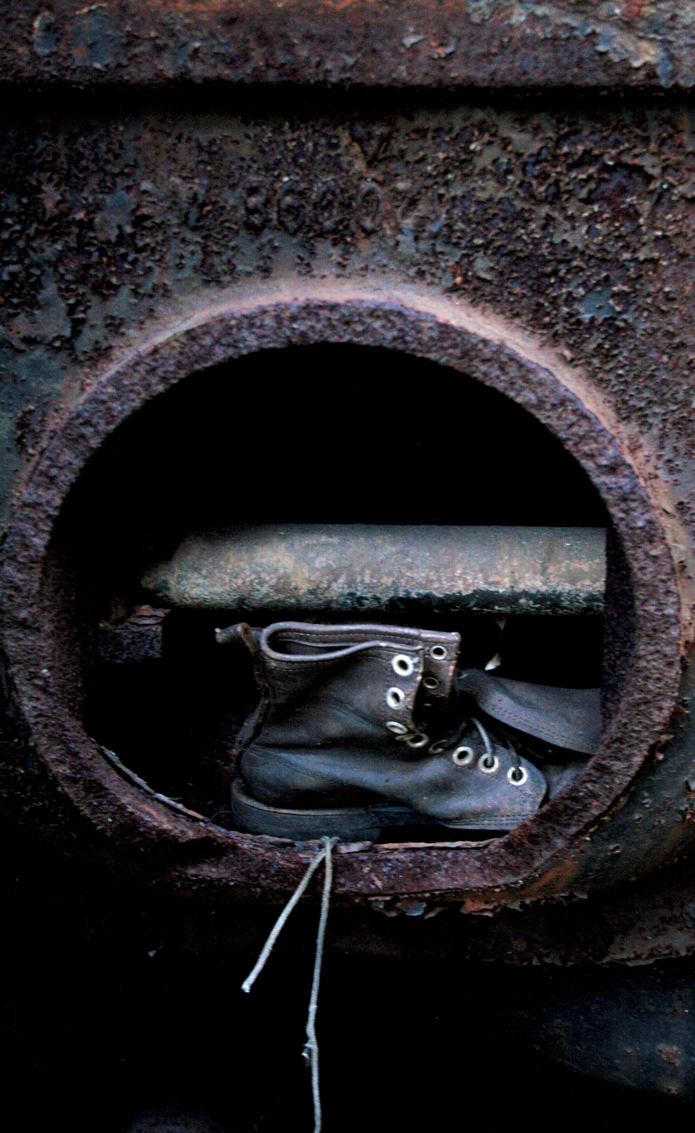 foot-in-a-machine.jpg