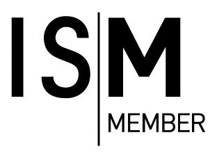ISM_Member_Student_Logo_Mono.jpg
