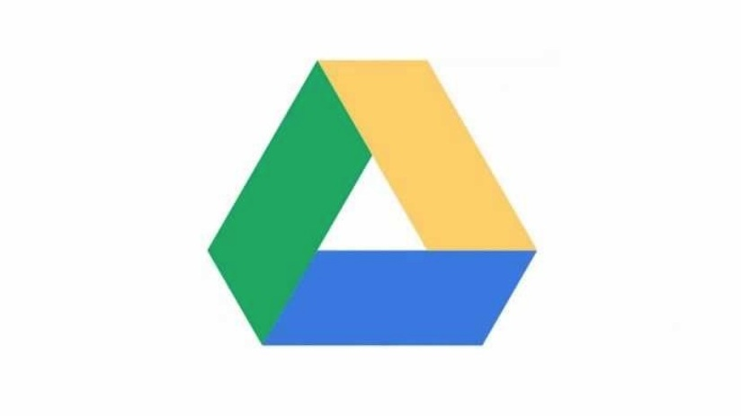 Access Your Google Drive -