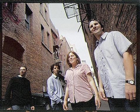 Then (Piper Design Co., circa 2001)