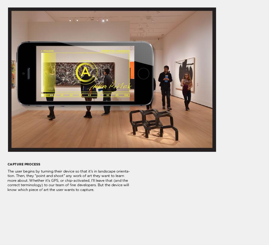 masa_museum_app_02.jpg
