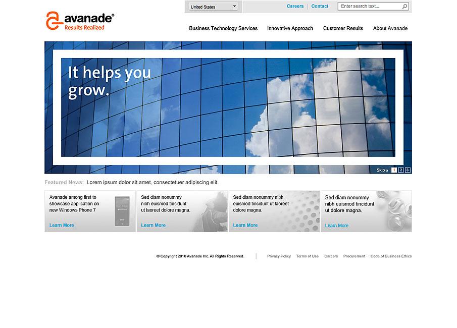 avanade.com_02.jpg