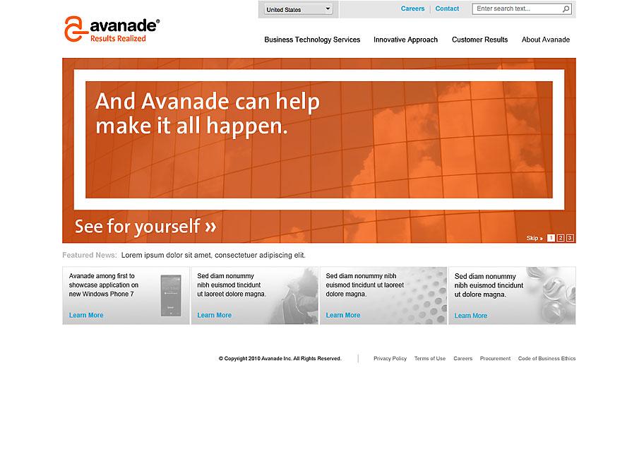 avanade.com_03.jpg