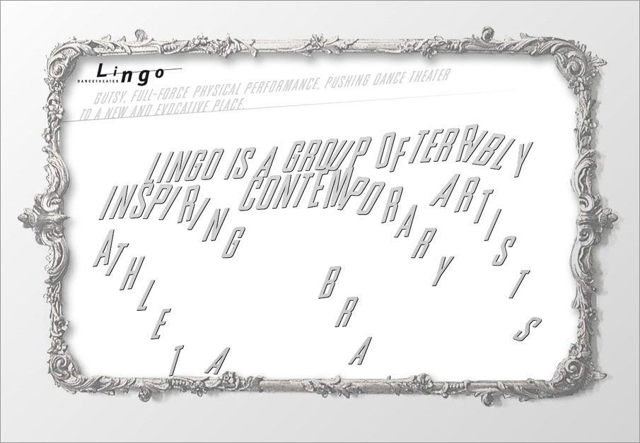 lingo_site_02.jpg