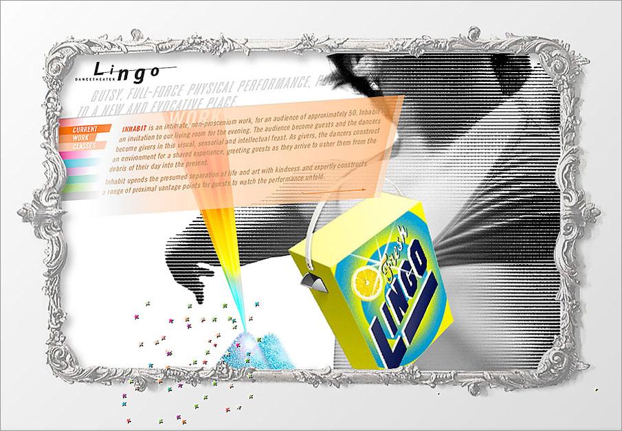 lingo_site_05.jpg