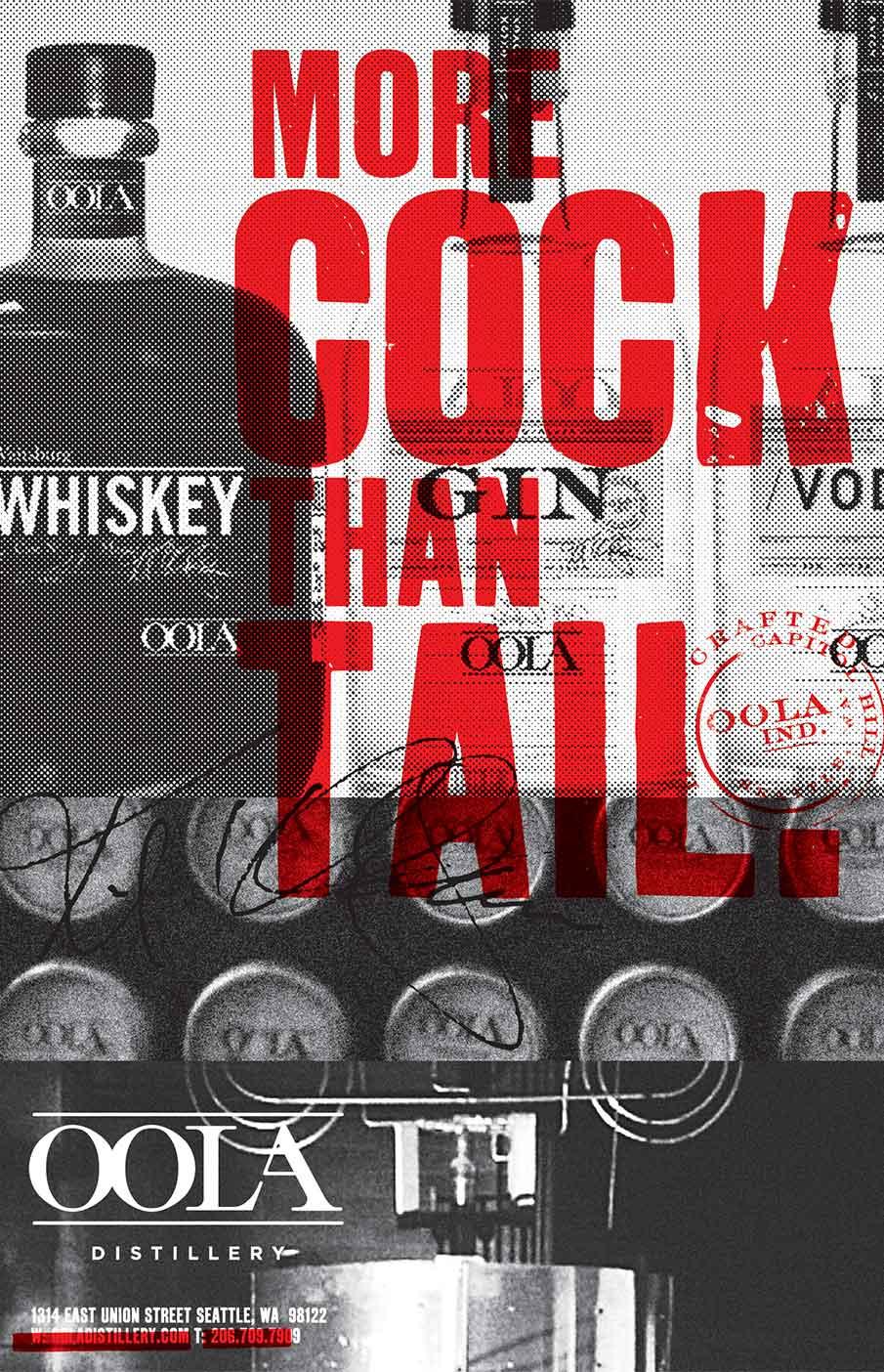 oola_poster_cock.jpg