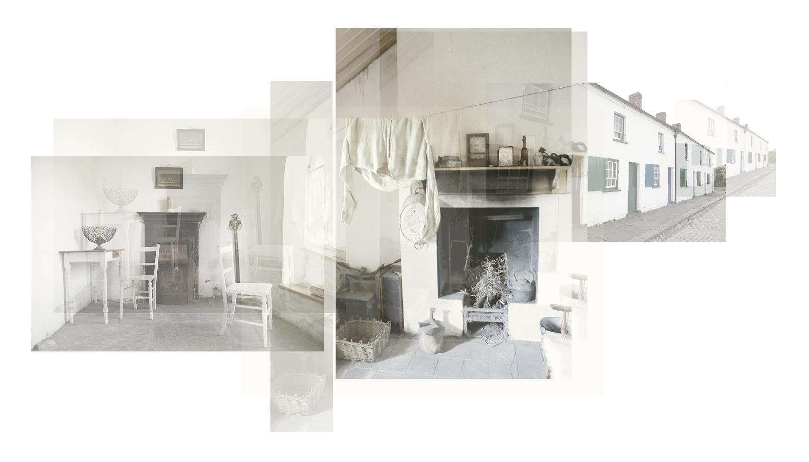 white.7%22.jpg