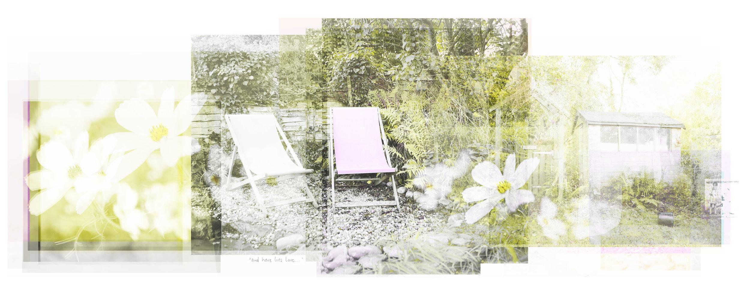 garden.7%22FINAL.jpg