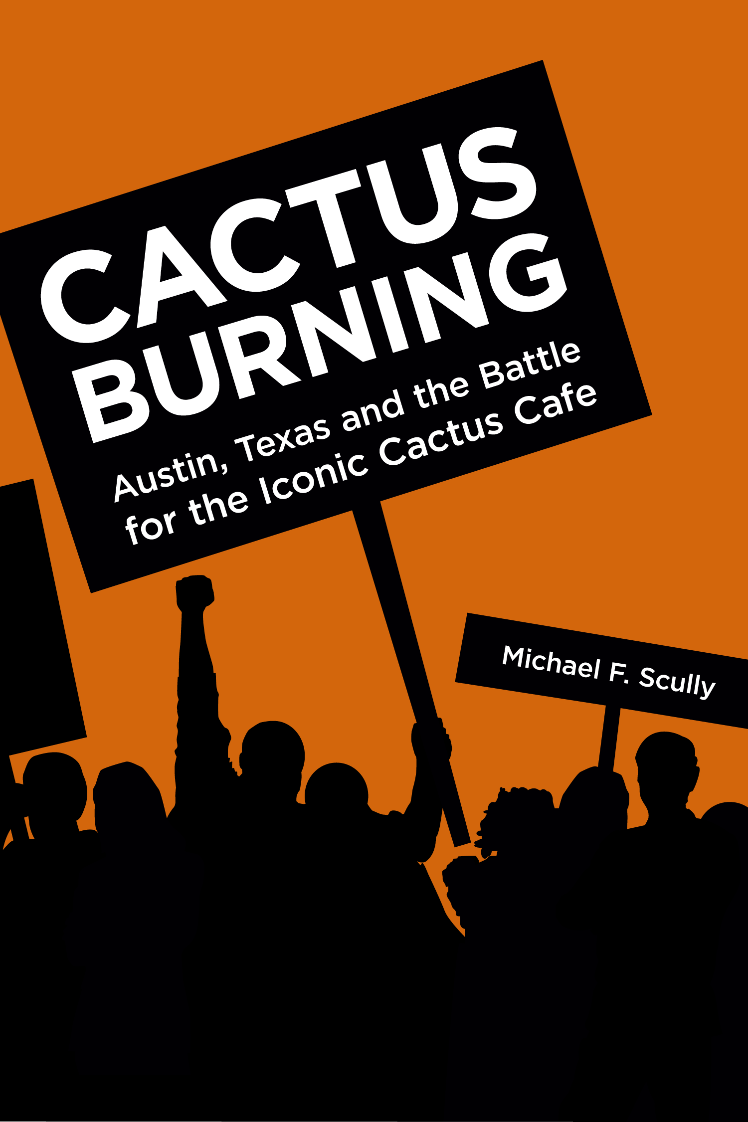 cactusBurning_cover_mm009.png