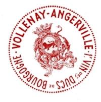 Domaine Marquis d'Angerville Seal.jpeg