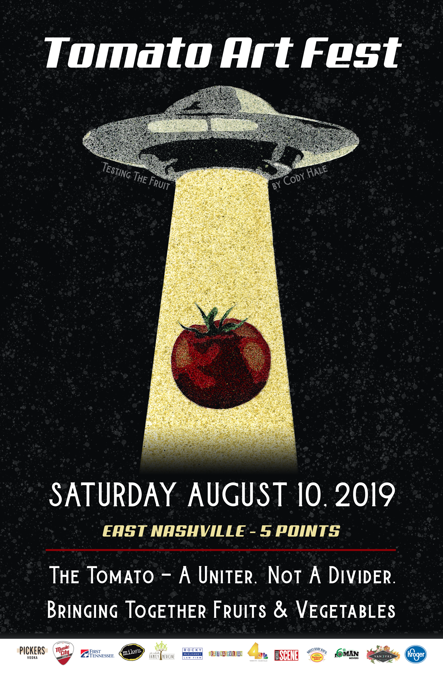 TAF-2019-poster_July3-web.png