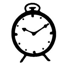 alarmclock2.png