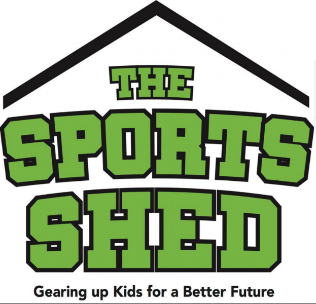 TheSportsSHed.png