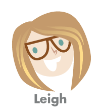 leigh.png