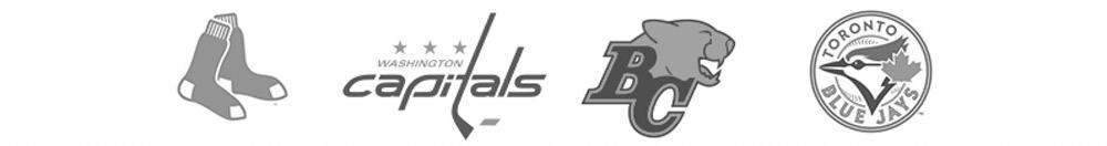 sports-logos.jpg