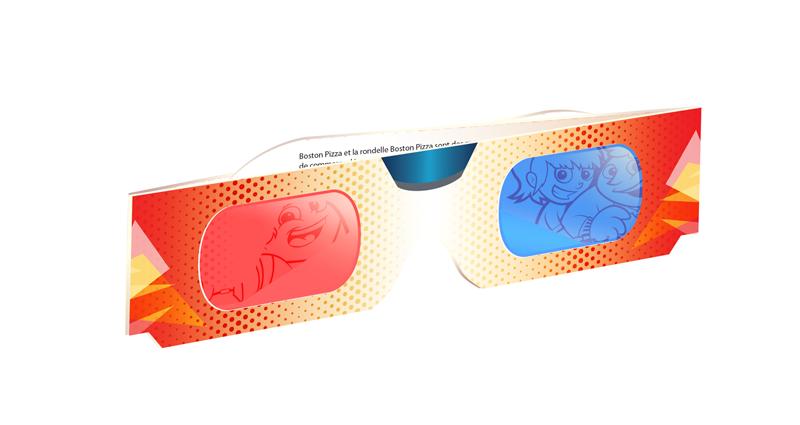 kidzsmart-3D-glasses.png