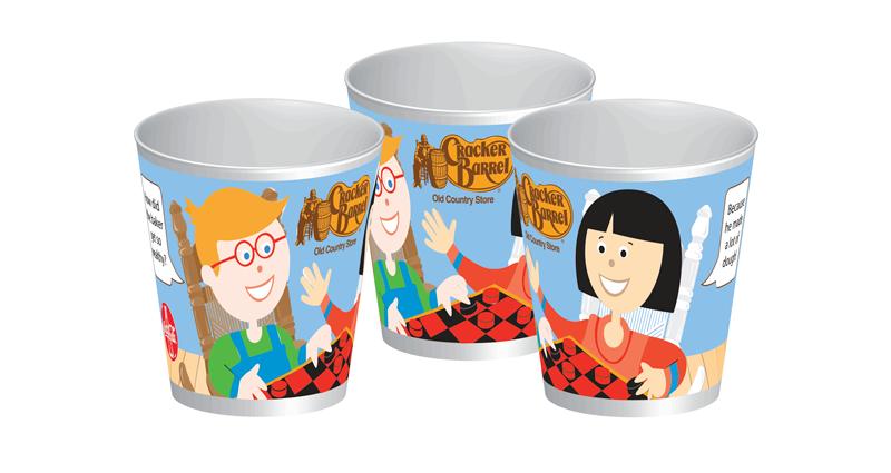 kidzsmart-kids-cups-restaurant.png