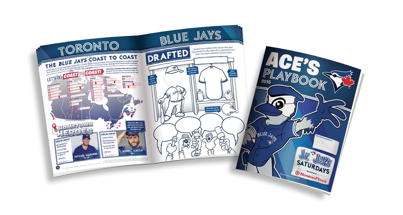 toronto-blue-jays-activity-book.jpg