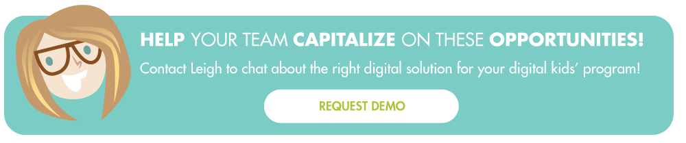 Digital_Sales_Request.png