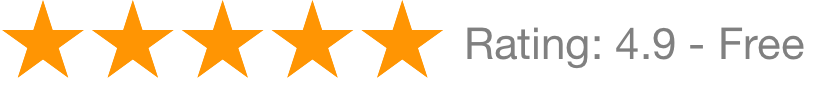 WSKids_StarRating.png