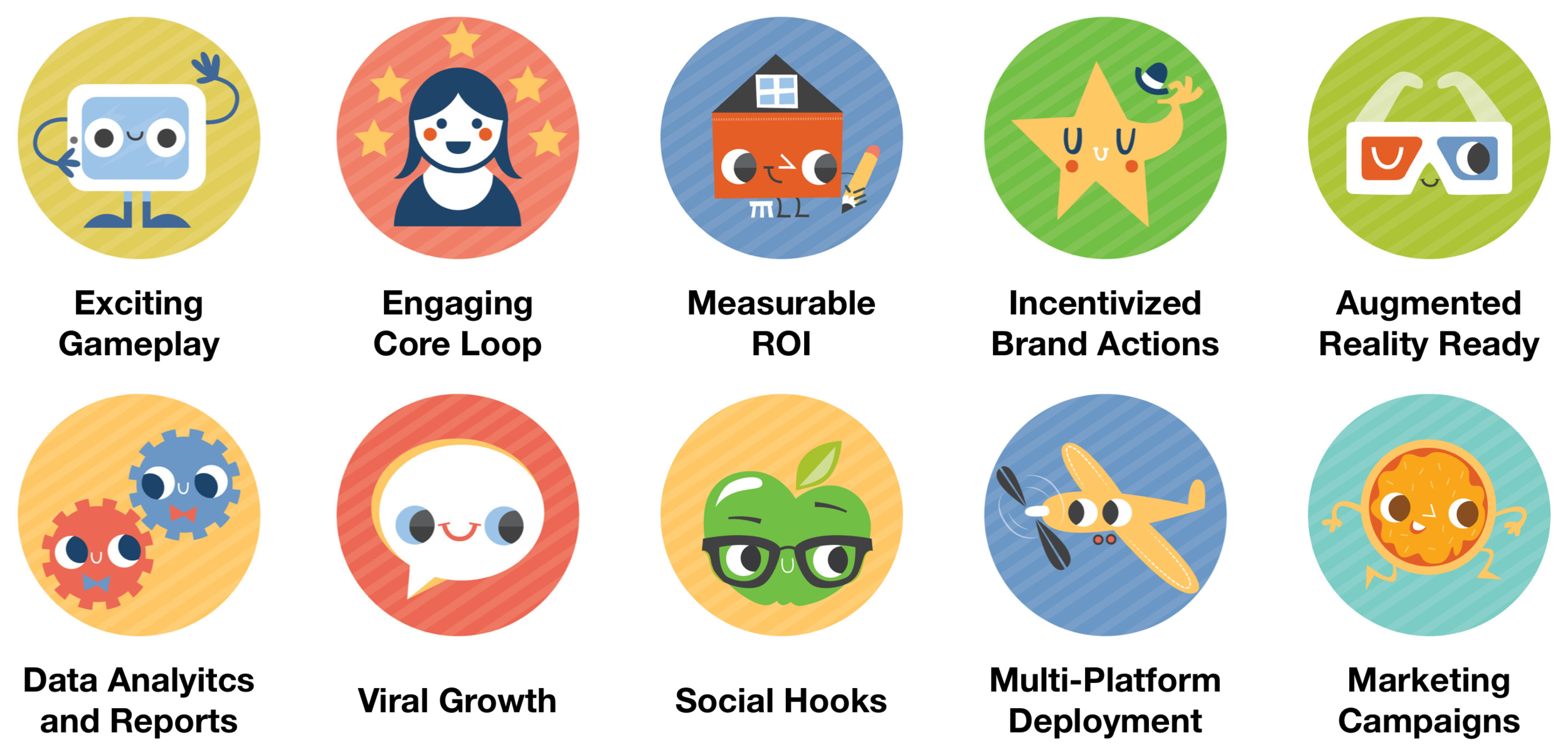 CapabilityBadges.png