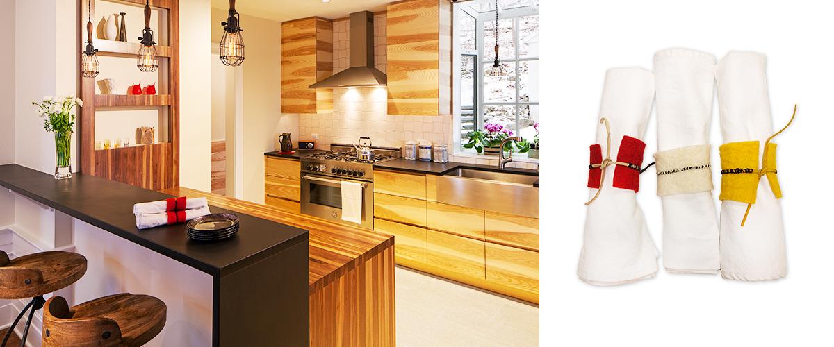 Banner1200x500-Kitchen.jpg