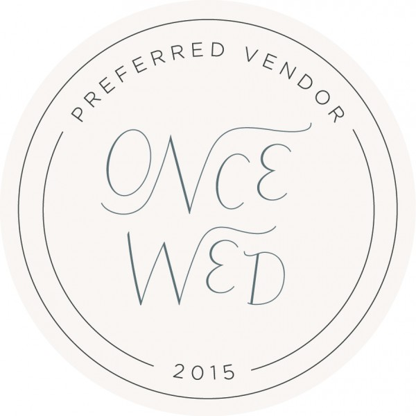 OnceWed_PreferredVendor_Circle_2015.jpg