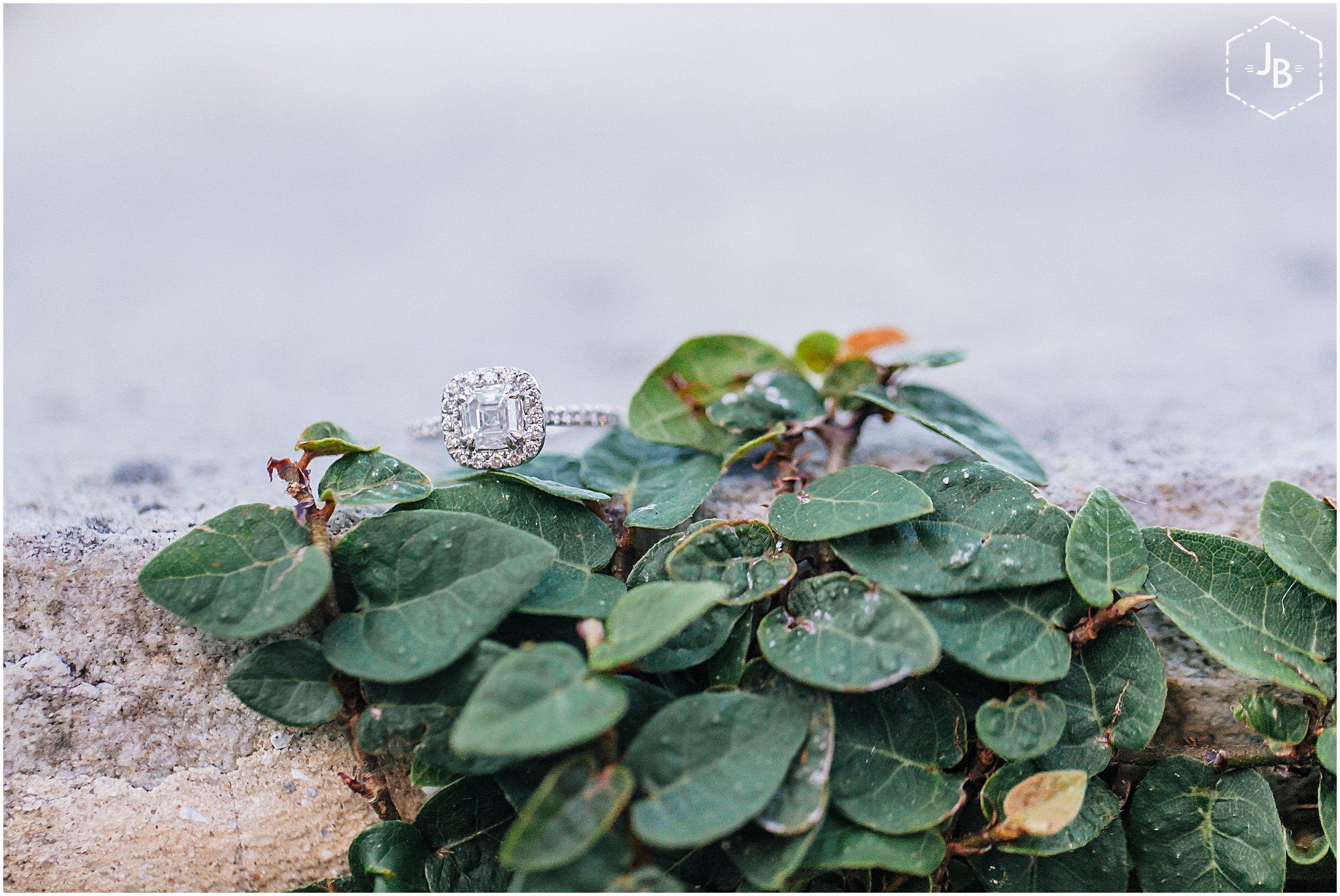 WeddingPhotographerSouthFlorida_0142.jpg
