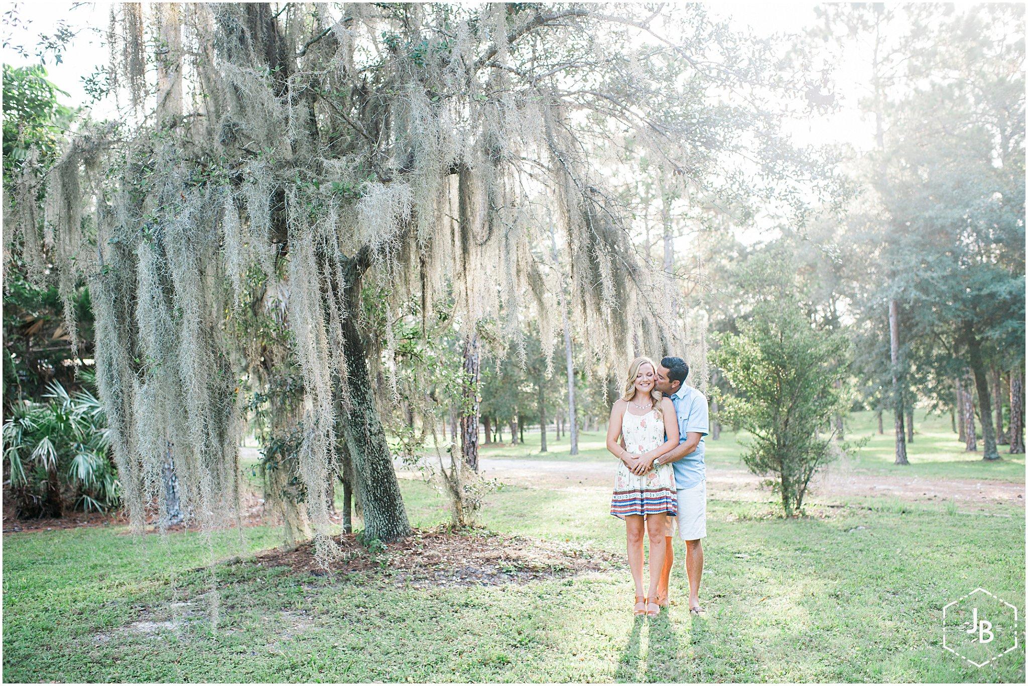 WeddingPhotographerSouthFlorida_0143.jpg