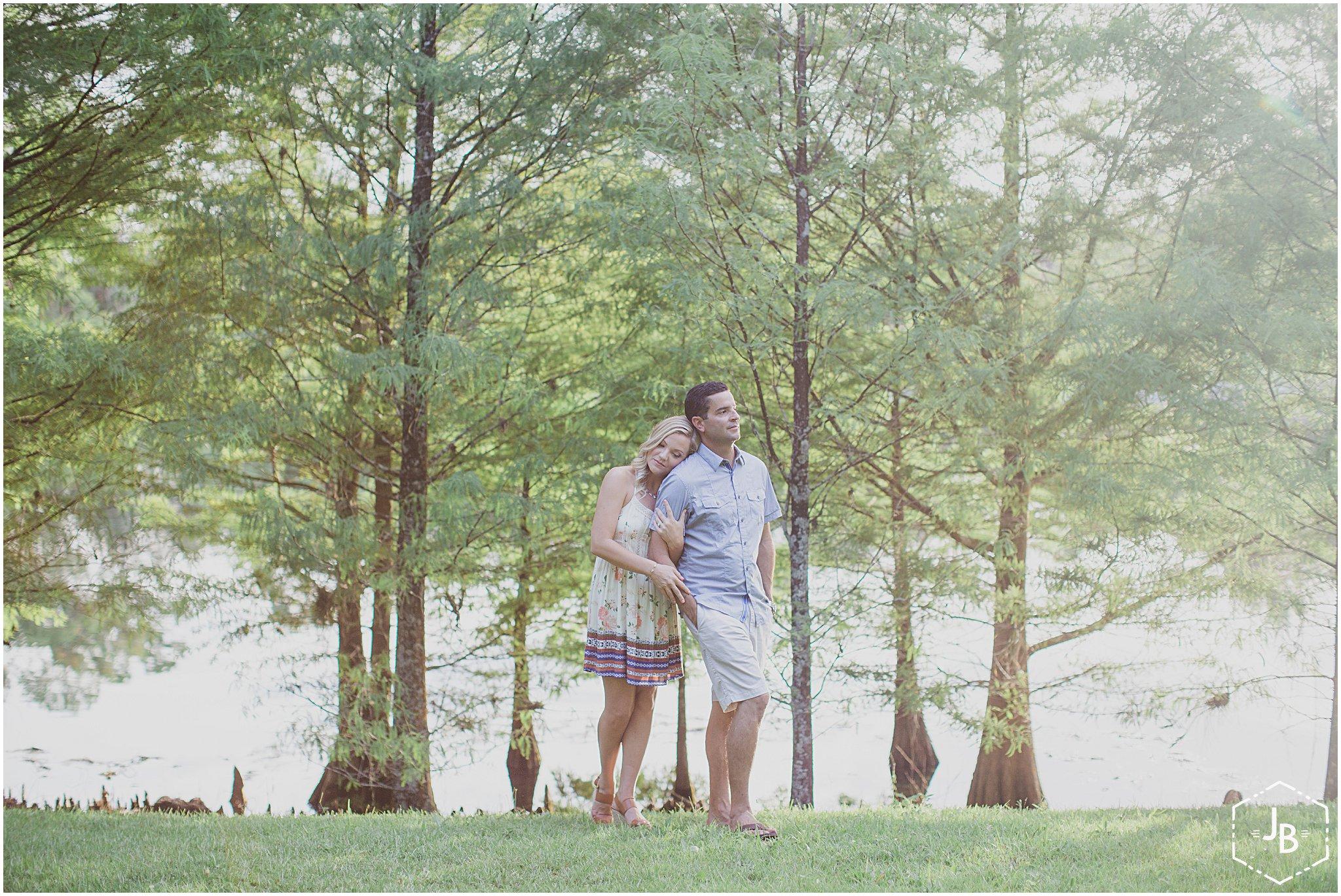WeddingPhotographerSouthFlorida_0155.jpg