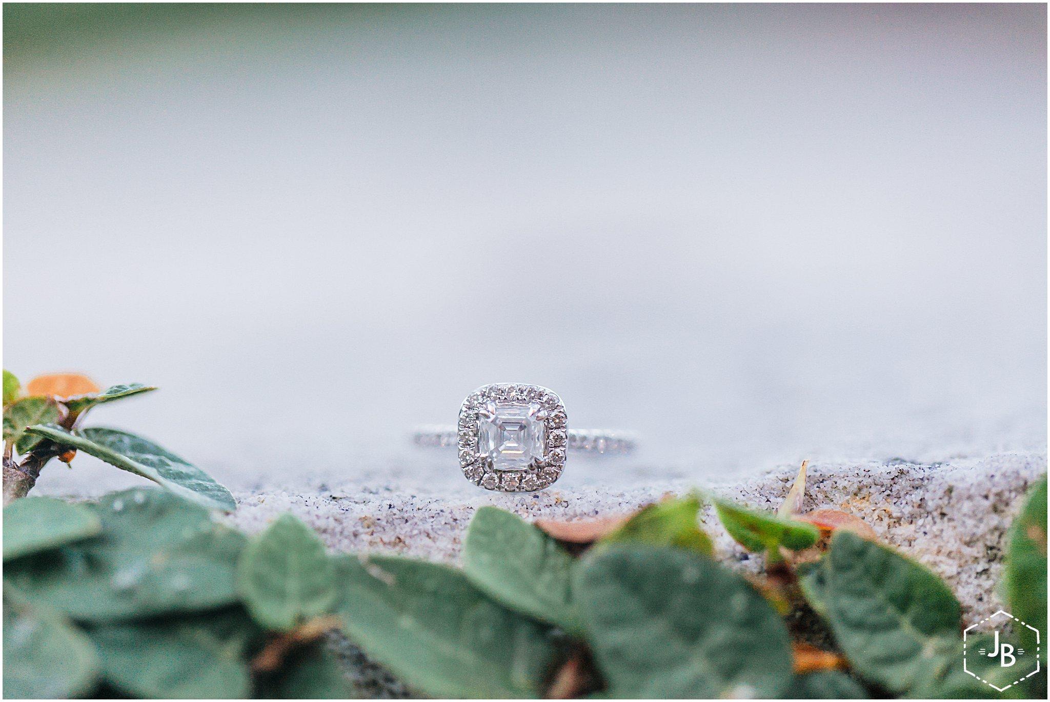 WeddingPhotographerSouthFlorida_0172.jpg