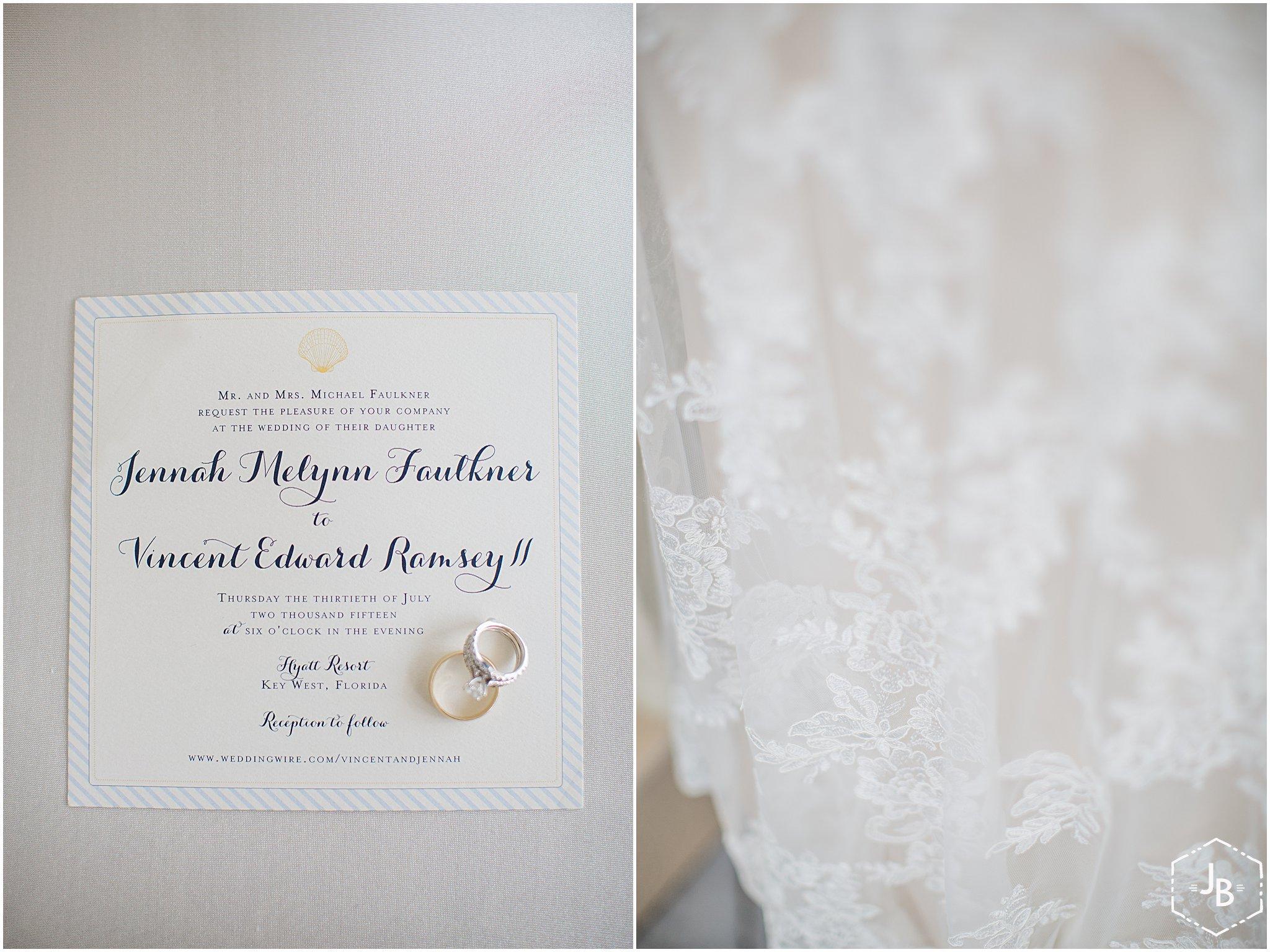 WeddingPhotographerSouthFlorida_0001.jpg