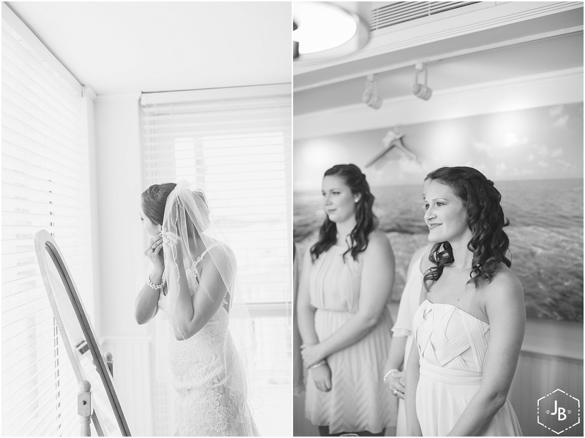 WeddingPhotographerSouthFlorida_0010.jpg