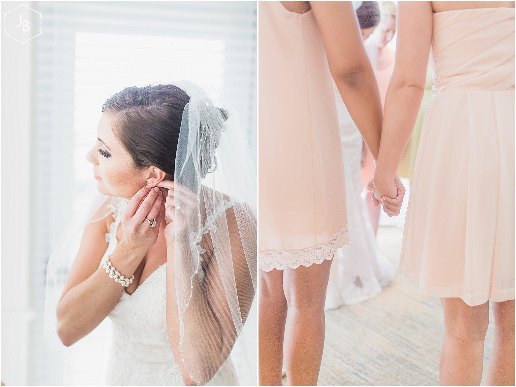 WeddingPhotographerSouthFlorida_0012.jpg