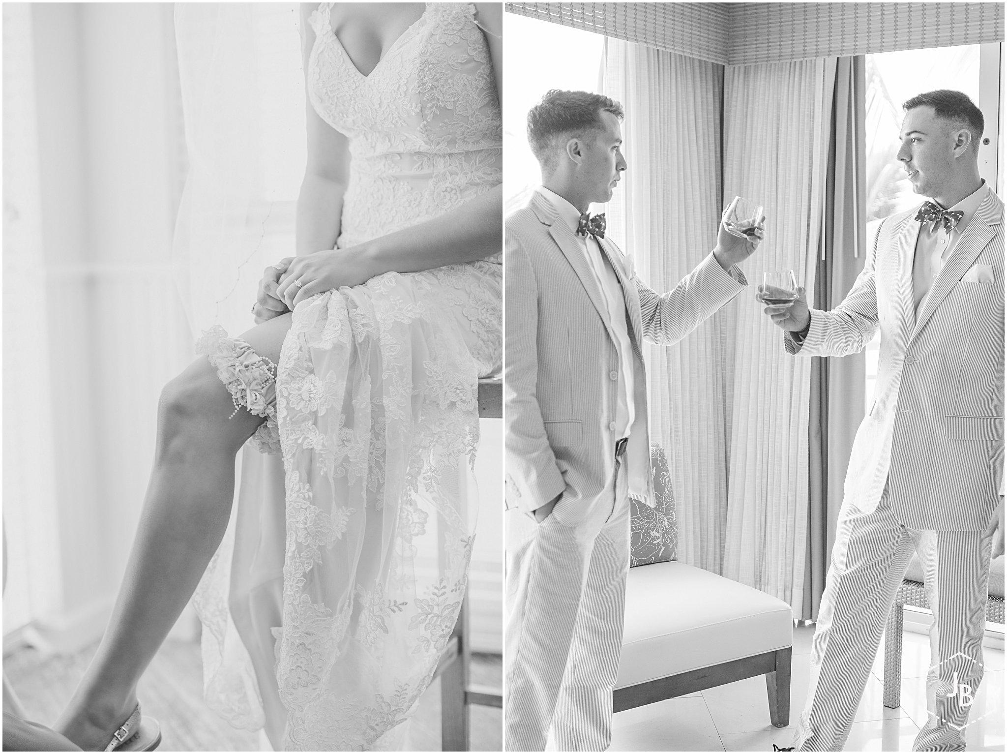 WeddingPhotographerSouthFlorida_0014.jpg