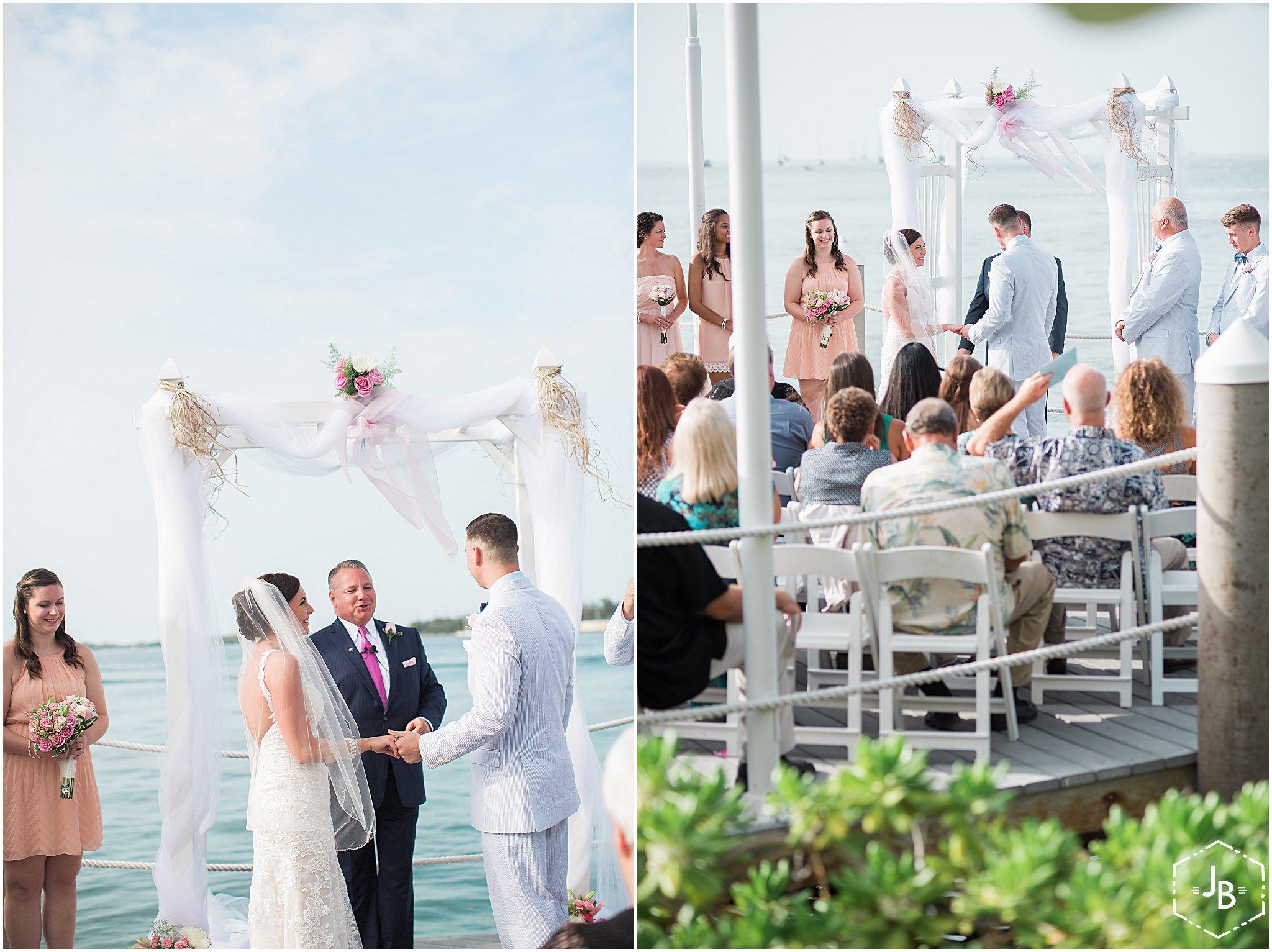 WeddingPhotographerSouthFlorida_0020.jpg