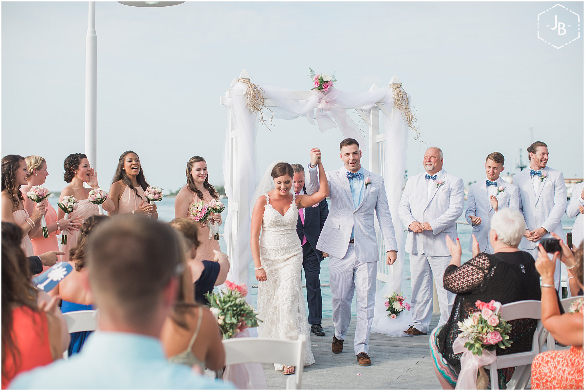 WeddingPhotographerSouthFlorida_0024.jpg
