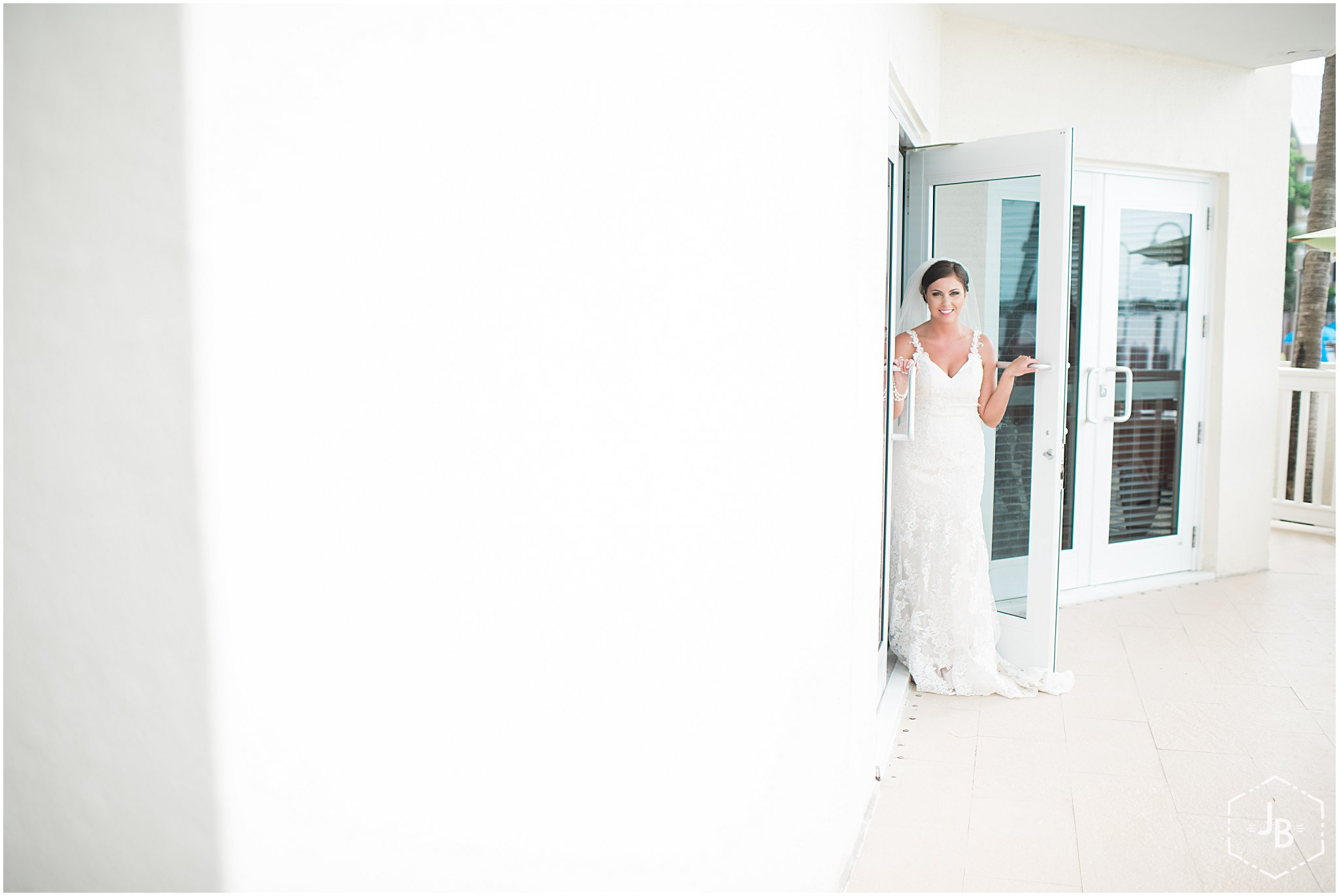 WeddingPhotographerSouthFlorida_0031.jpg
