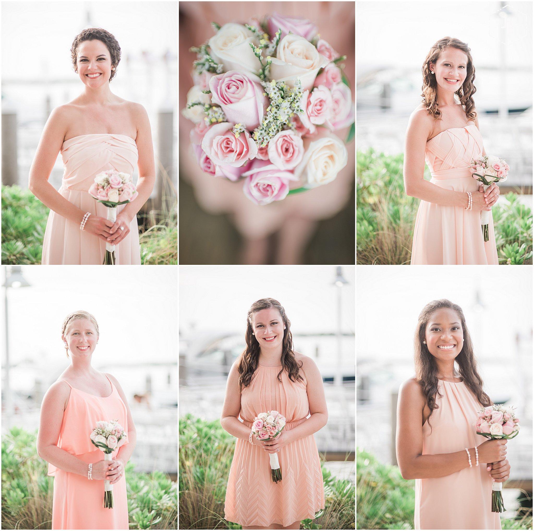 WeddingPhotographerSouthFlorida_0025.jpg