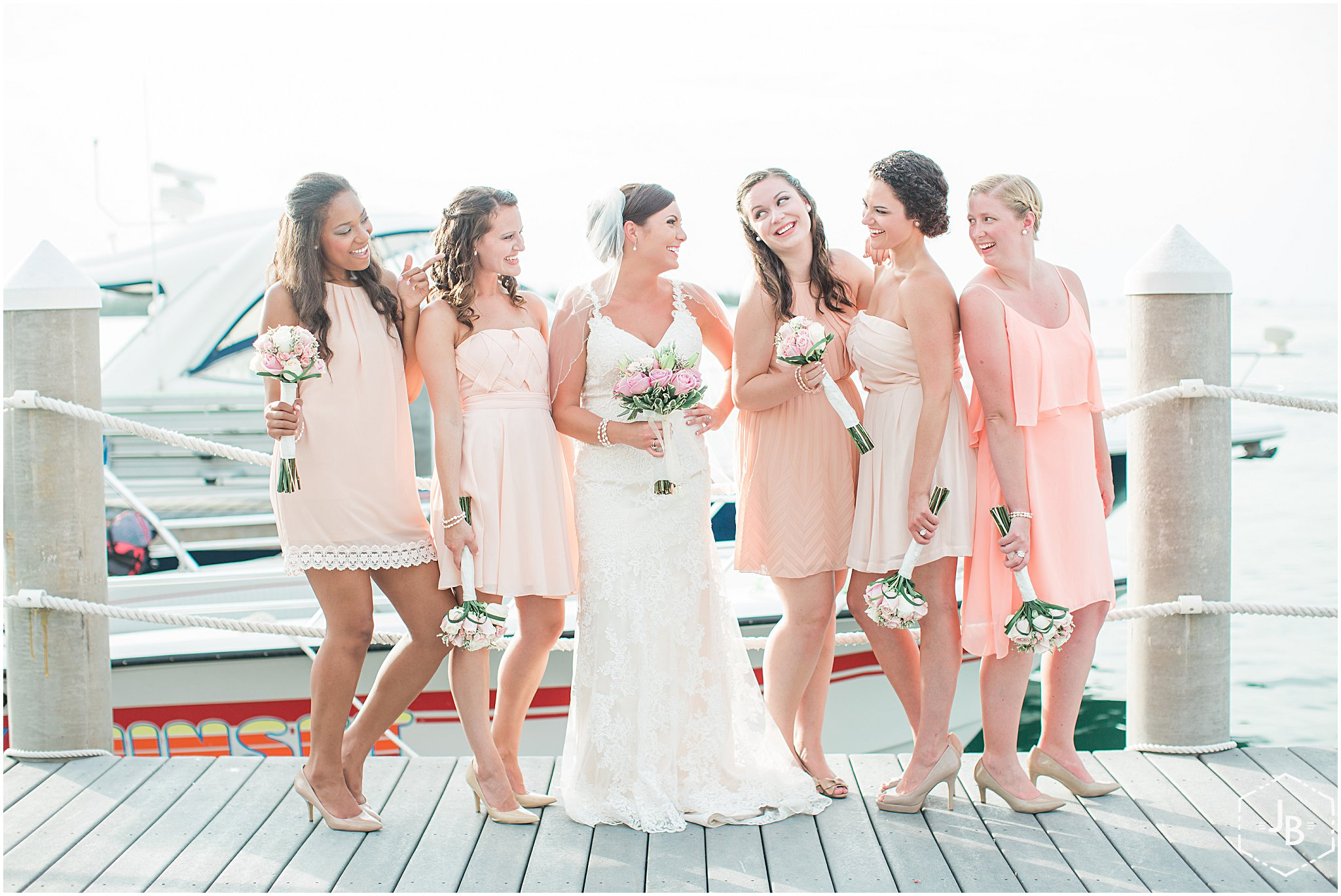 WeddingPhotographerSouthFlorida_0040.jpg