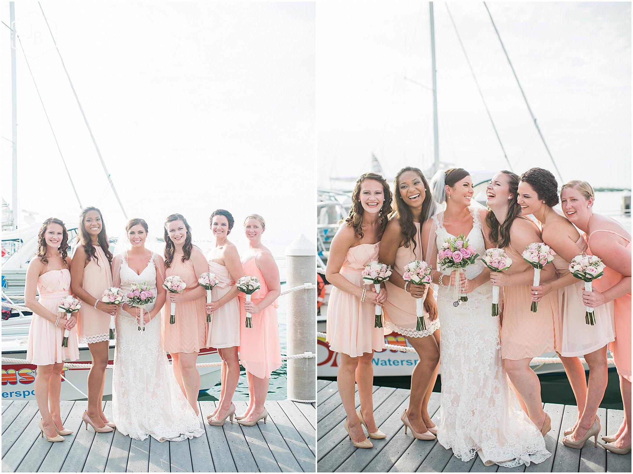 WeddingPhotographerSouthFlorida_0043.jpg