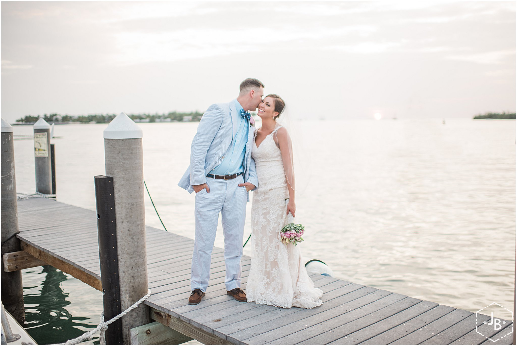 WeddingPhotographerSouthFlorida_0047.jpg