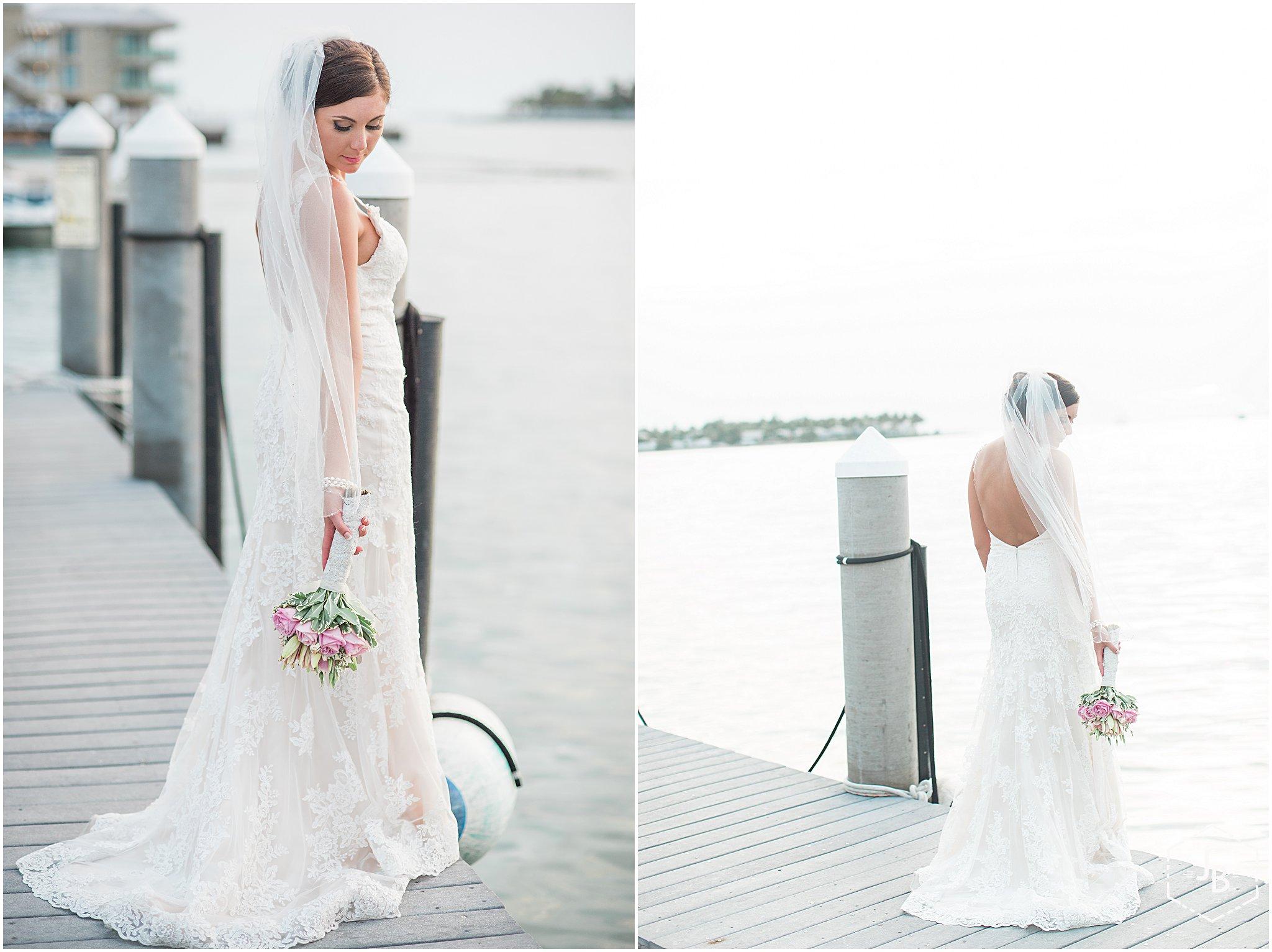 WeddingPhotographerSouthFlorida_0050.jpg