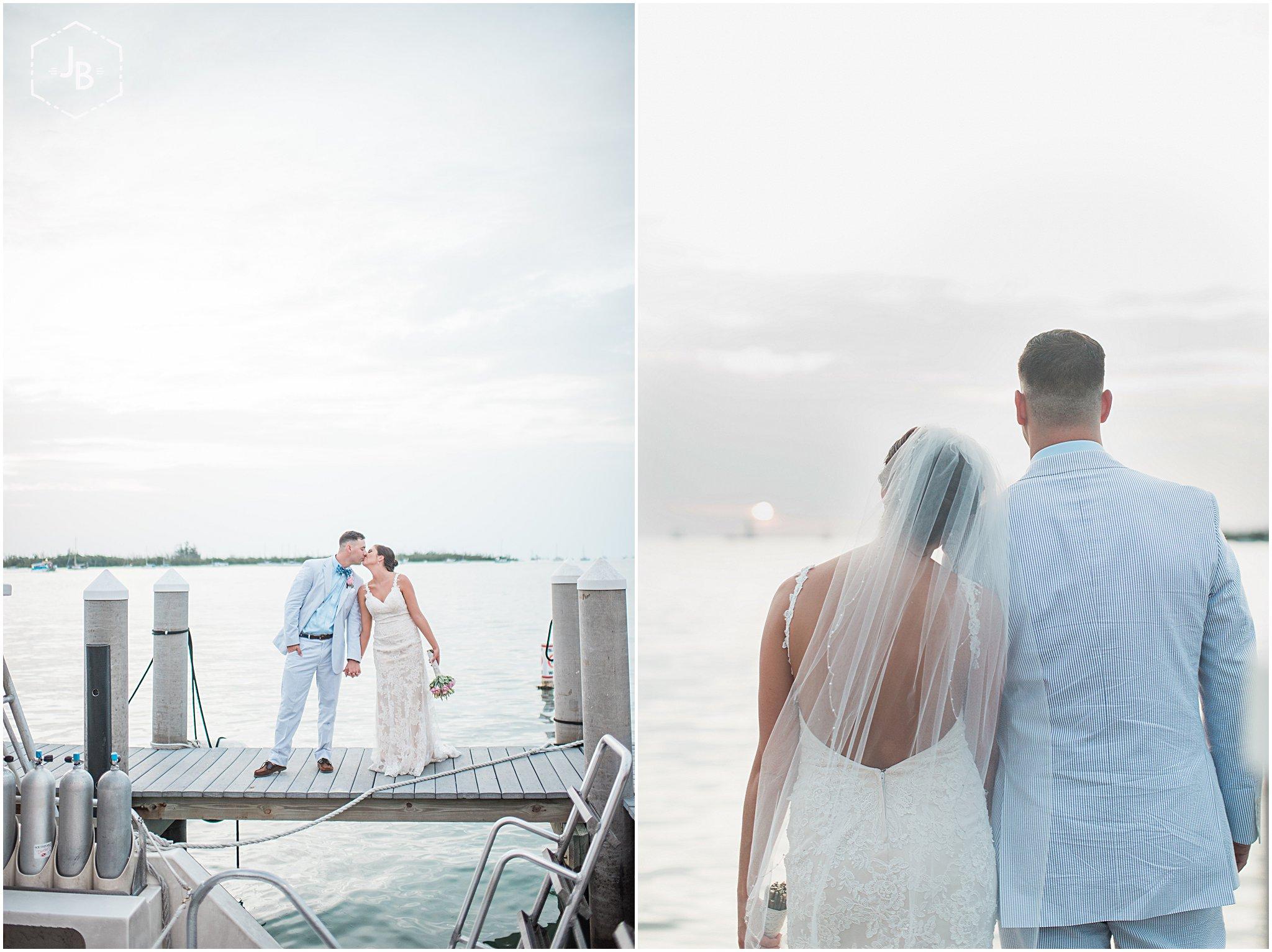 WeddingPhotographerSouthFlorida_0051.jpg