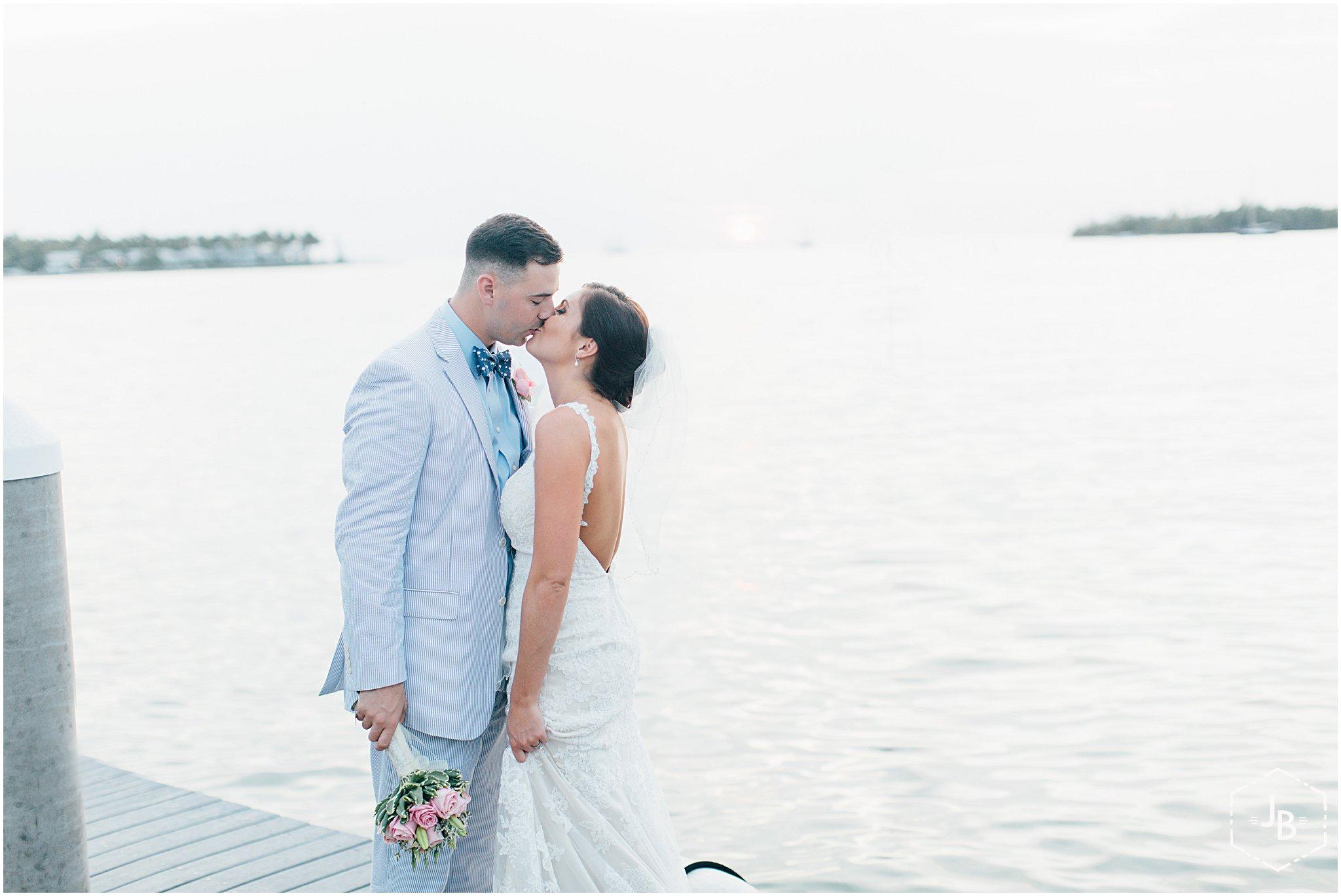 WeddingPhotographerSouthFlorida_0054.jpg