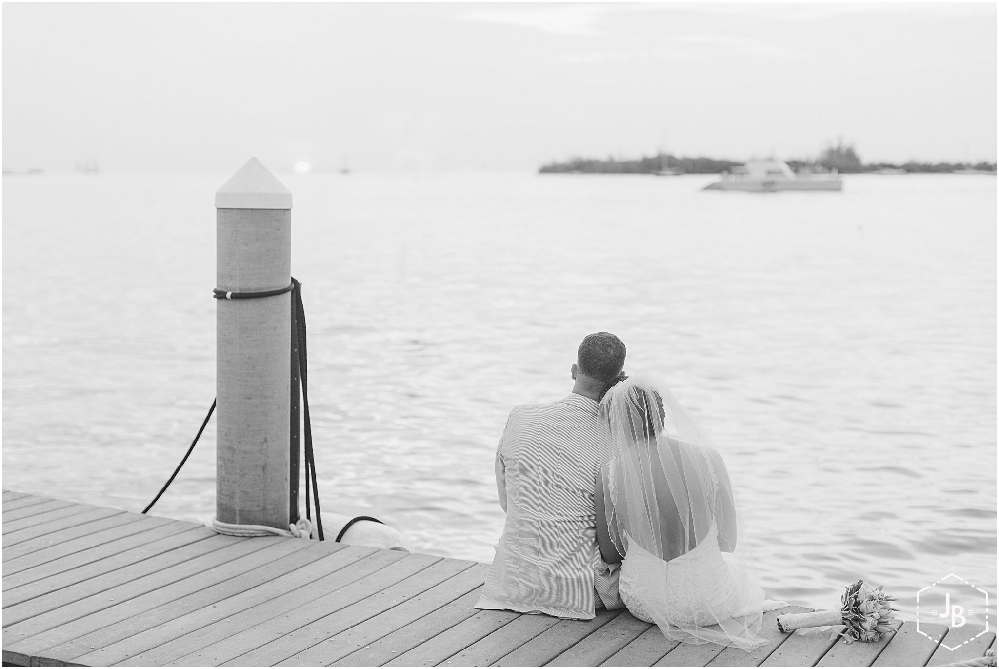 WeddingPhotographerSouthFlorida_0055.jpg