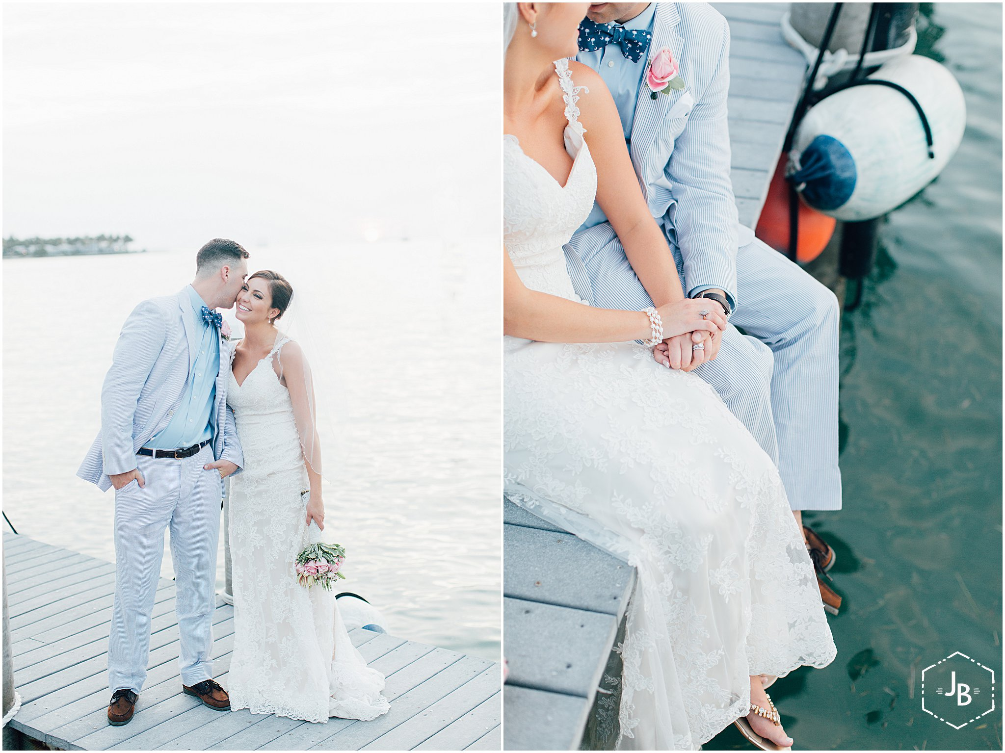 WeddingPhotographerSouthFlorida_0056.jpg