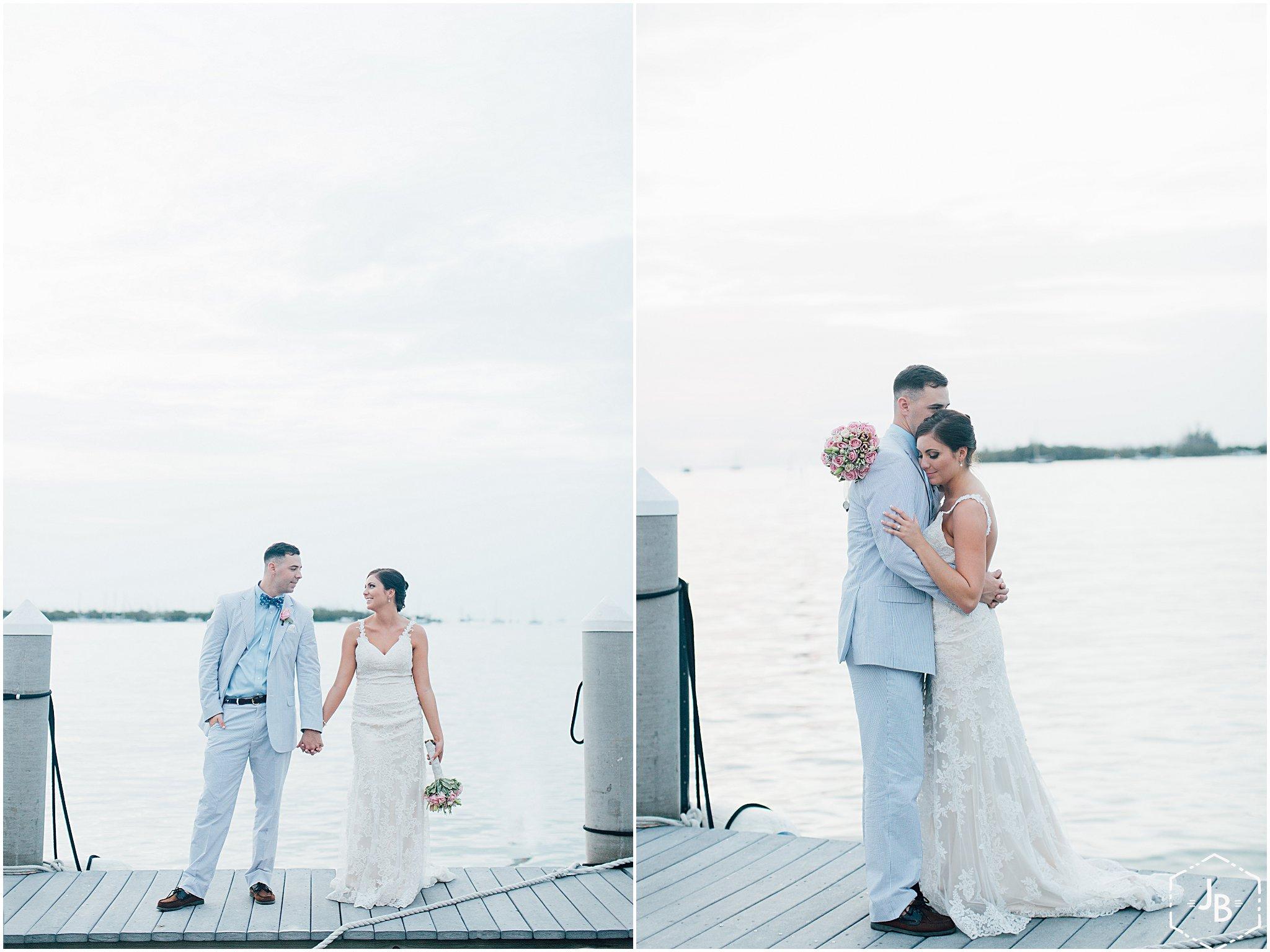 WeddingPhotographerSouthFlorida_0058.jpg