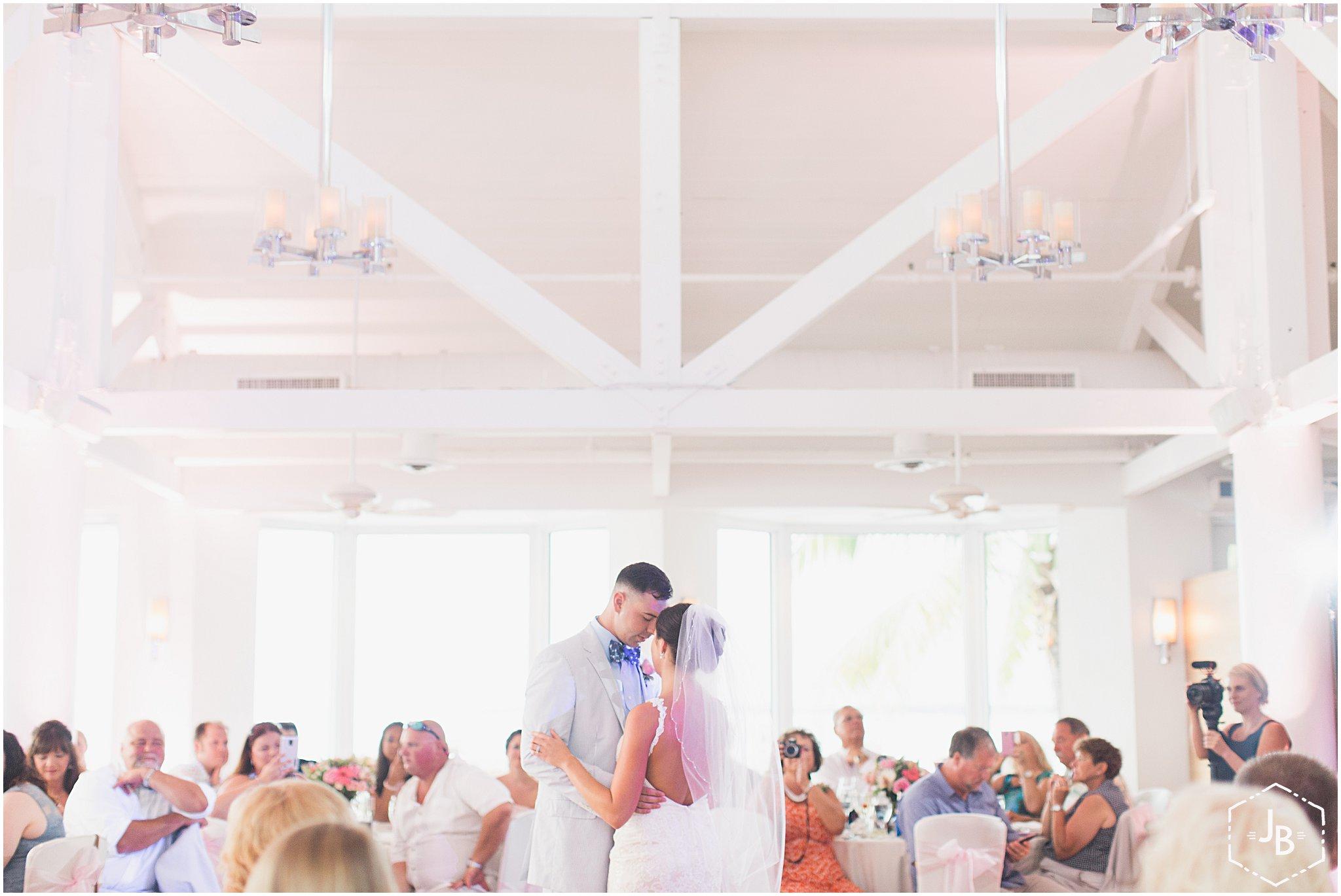 WeddingPhotographerSouthFlorida_0067.jpg