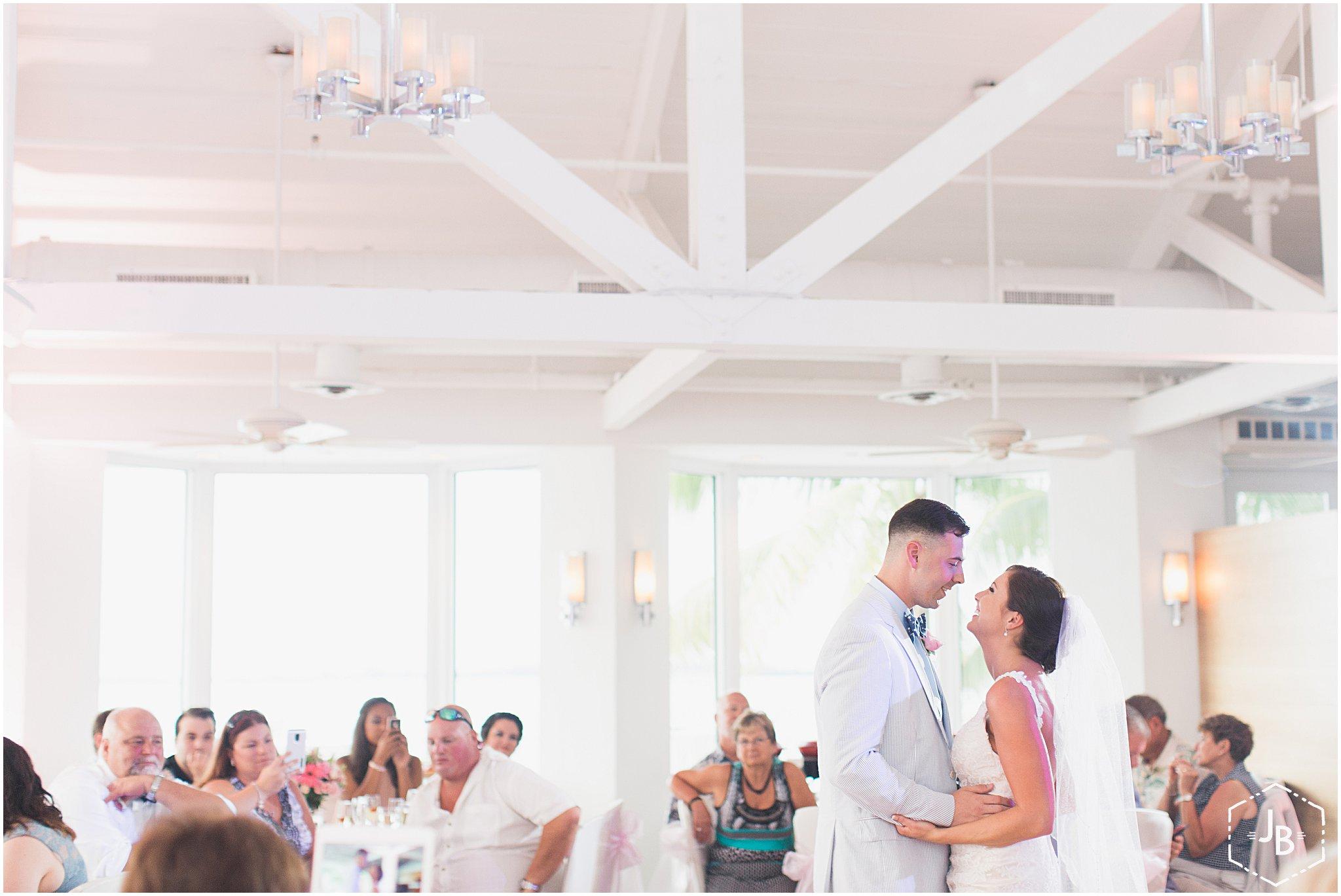 WeddingPhotographerSouthFlorida_0068.jpg